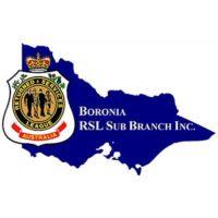 Boronia RSL