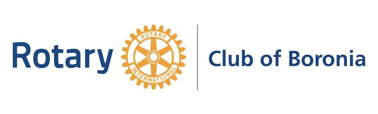 The Rotary Club of Boronia