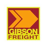 Gibson Freight Pty Ltd Tullamarine